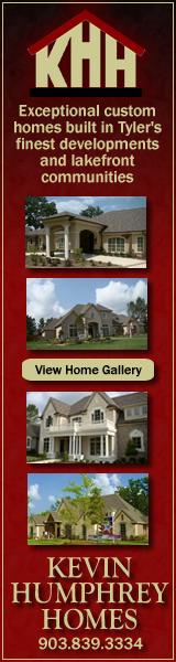 hgtv dream home 2005 contest: