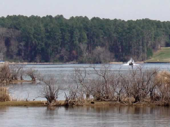 Lake tyler fishing maps water levels boat ramp access for Nearest fishing lake
